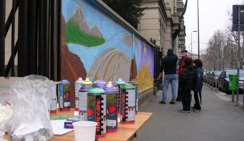 2005 murale 4