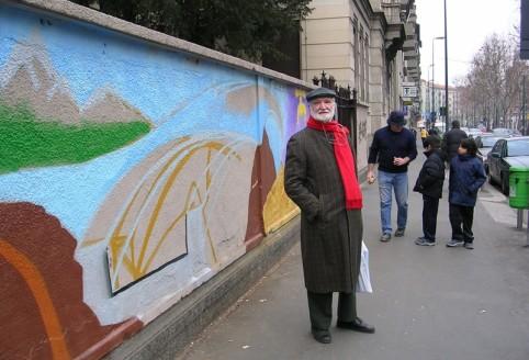 2005 murale 5