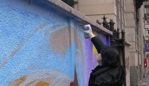 2005 murale 6