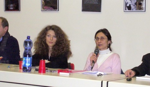 2006 convegno 3