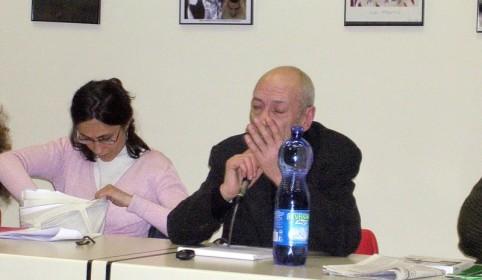 2006 convegno 5
