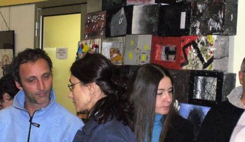 2006 convegno 7
