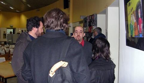 2006 convegno 9