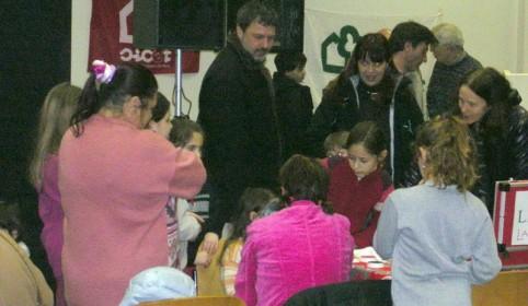 2006 festa b 12