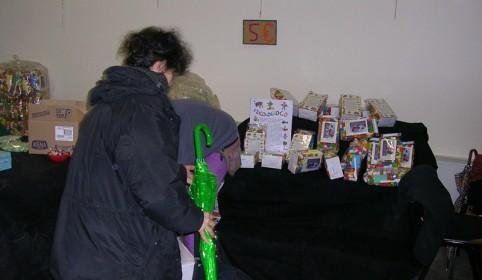 2006 festa b 4
