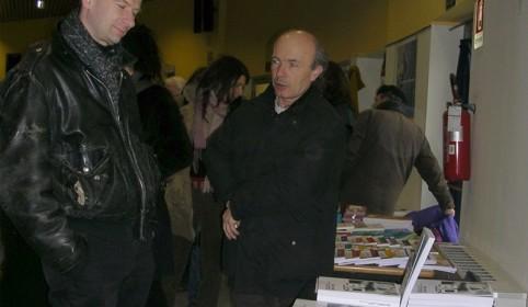 2006 festa b 6