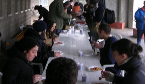 2006 festa p 1