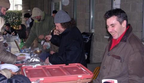 2006 festa p 3