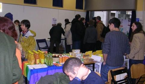 2006 festa s 1