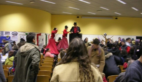 2006 festa s 3