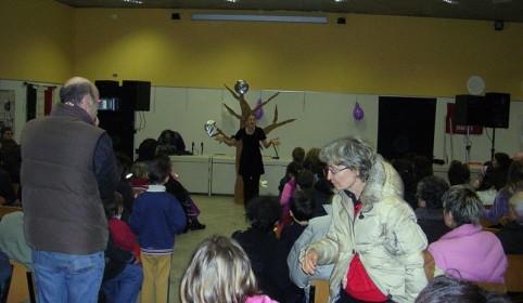 2006 festa s 4