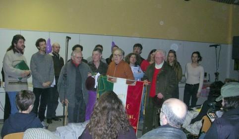 2006 festa s 6