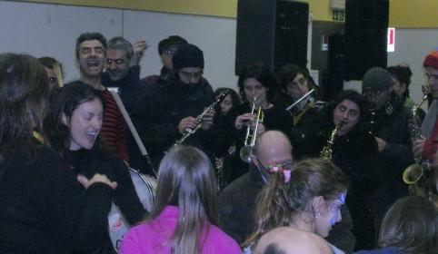 2006 festa s 7