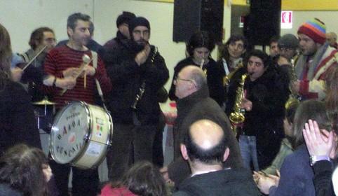 2006 festa s 8
