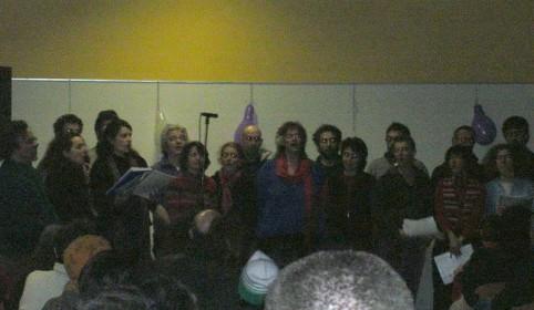 2006 festa s 9