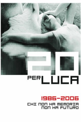 Il libro bianco del ventennale – gennaio 2006