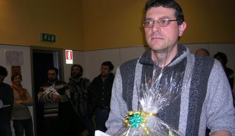 2006 torneo 12