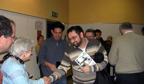 2006 torneo 13