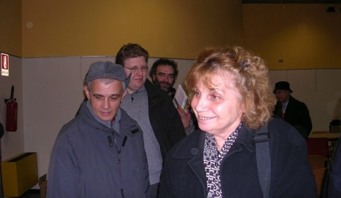 2006 torneo 16