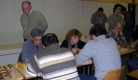 2006 torneo 3