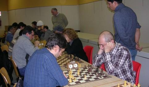 2006 torneo 4