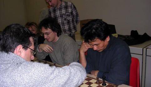 2006 torneo 5