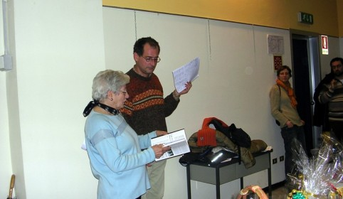 2006 torneo 7