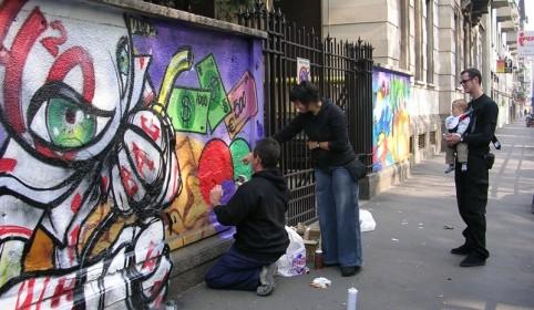 2007 murale 10