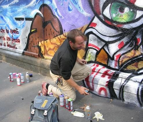 2007 murale 11