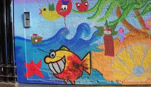 2007 murale 1