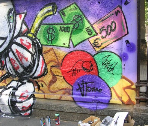 2007 murale 15