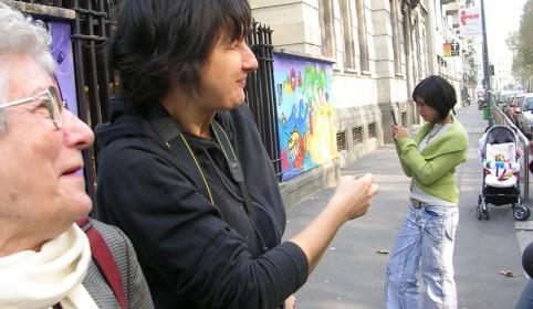 2007 murale 17