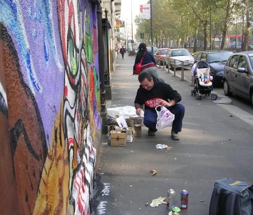 2007 murale 18