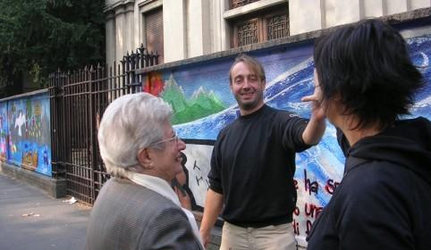 2007 murale 19