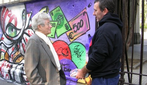 2007 murale 20