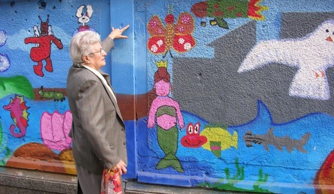 2007 murale 2
