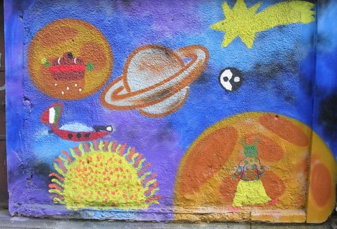 2007 murale 3