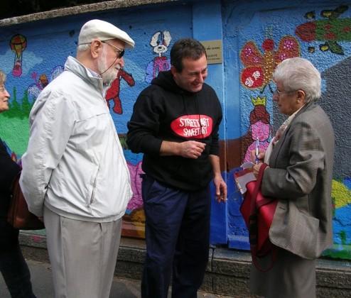 2007 murale 4