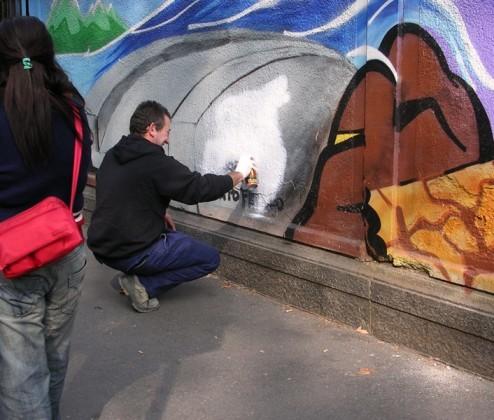 2007 murale 6