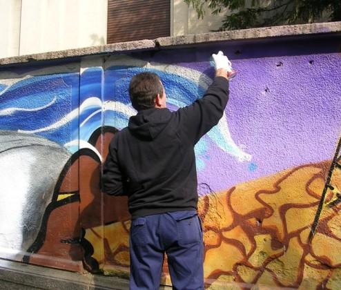 2007 murale 7