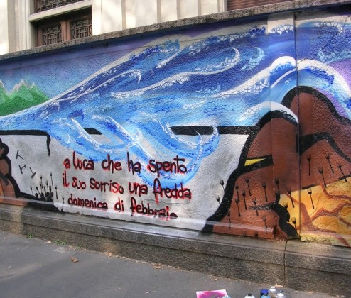 2007 murale 9