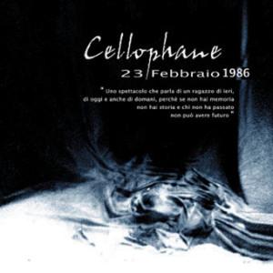 Cellophane: spettacolo degli studenti Itsos Bollate