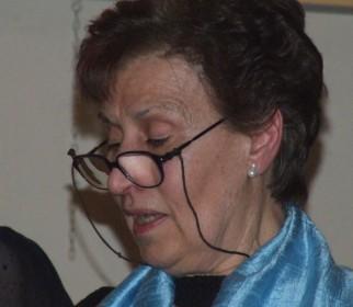 2008 dib 16