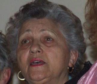 2008 dib 17