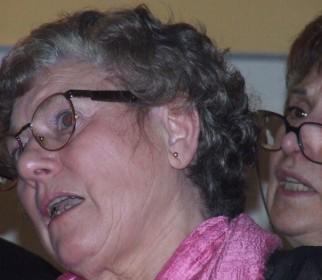 2008 dib 18