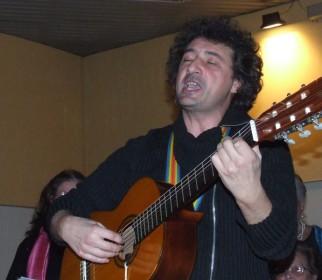 2008 dib 19