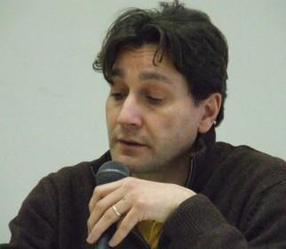 2008 dib 9