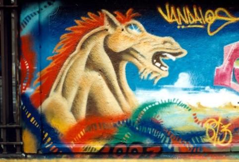 1997 murale bodio 07