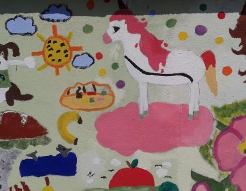 2014 – murale 10