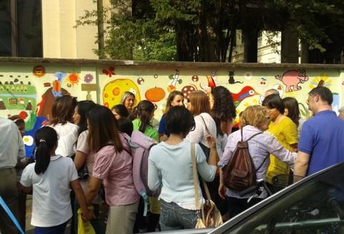 2014 – murale 12